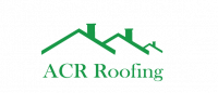 Acr-roofing